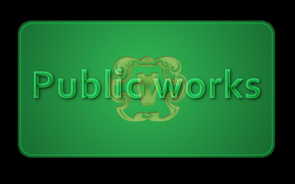 Pubric works
