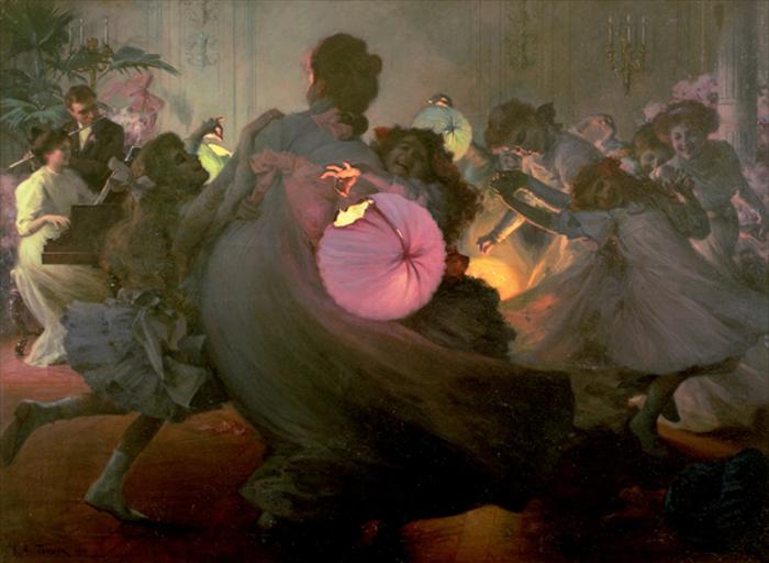 Tessier Louis Adolphe-dance.700