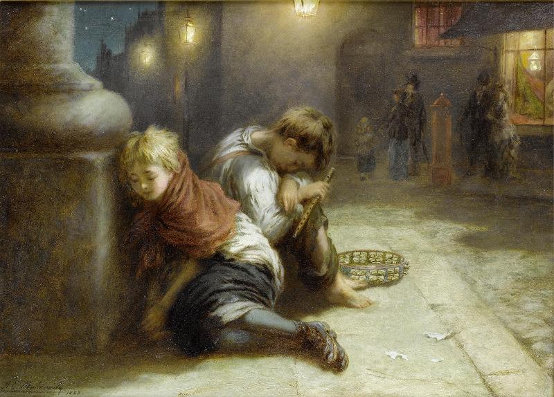 Augustus_Edwin_Mulready.800