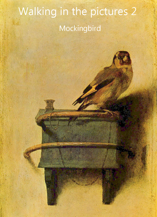 Walking-3-Cover-Fabritius -600title