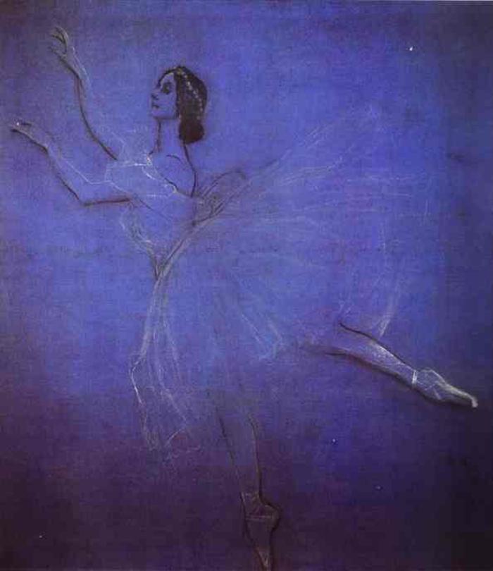 Valentin Serov-Anna Pavlova-in-the-ballet-sylphyde.700