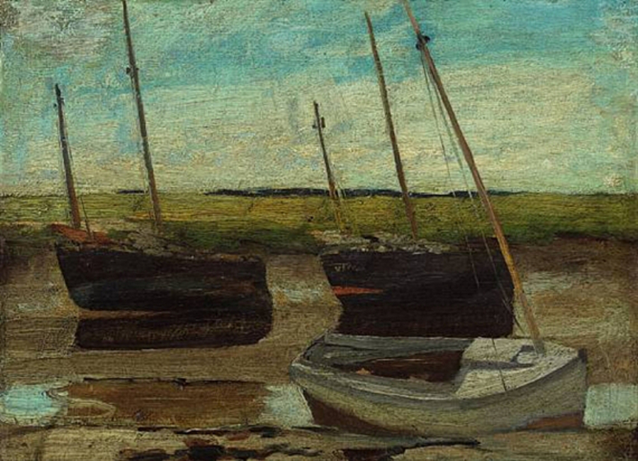Charies-Rollo-Peters-breton-boats-900