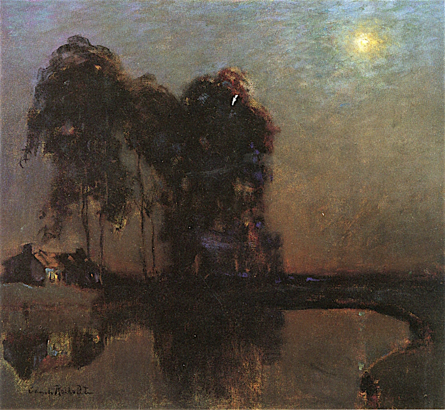 Charles-Rollo-Peters-nocturne-900
