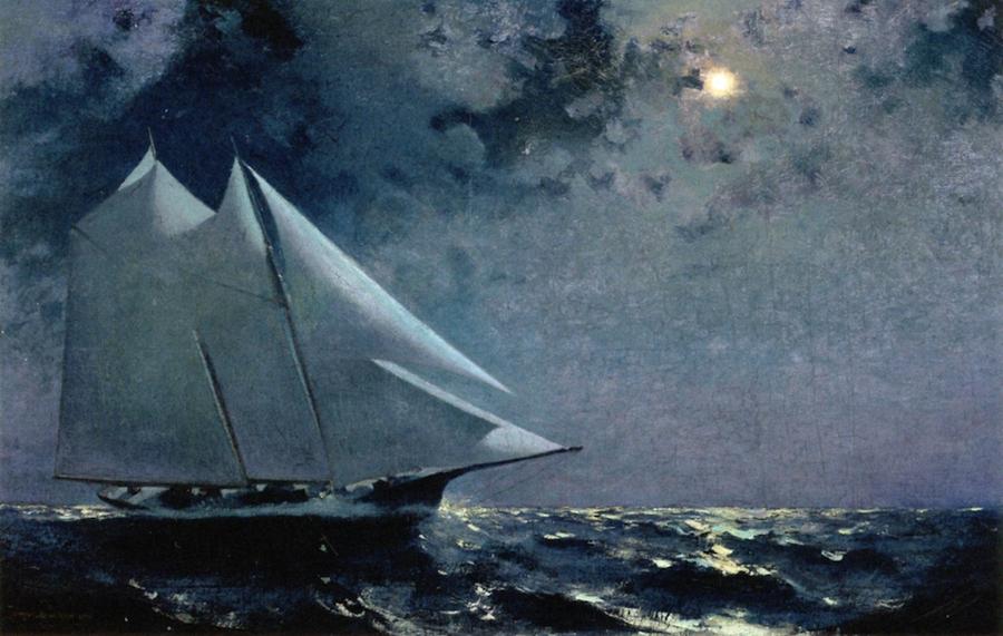 Charles-Rollo-Peters-ramona-1895-900