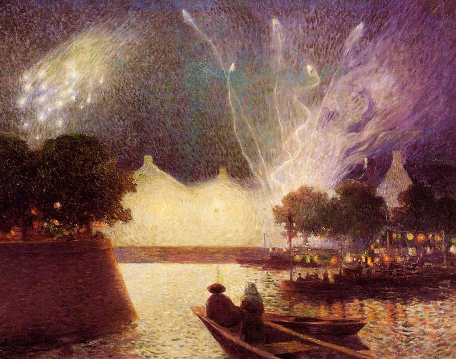 puigaudeau-12-_fireworks_over_the_port-900