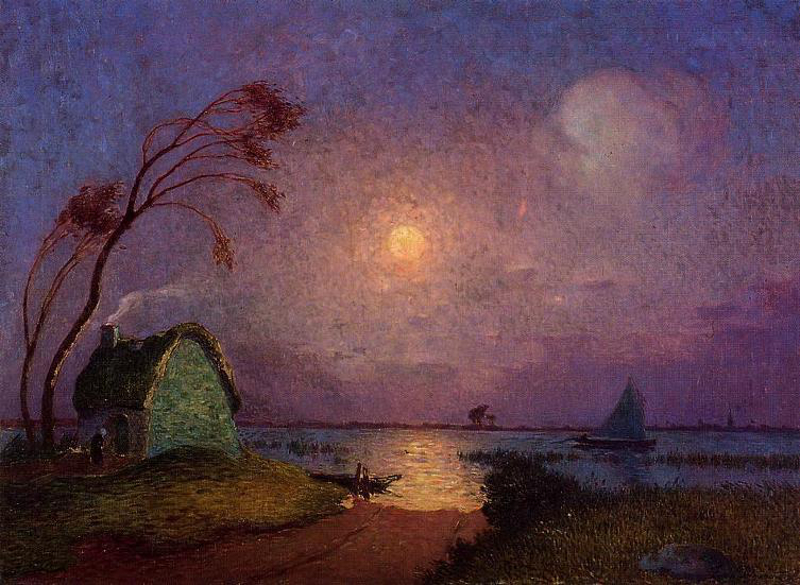 puigaudeau-14-_cottage_in_the_moonlight_in_briere-800