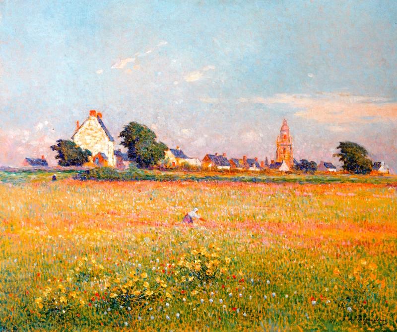 puigaudeau-flower-garden-800