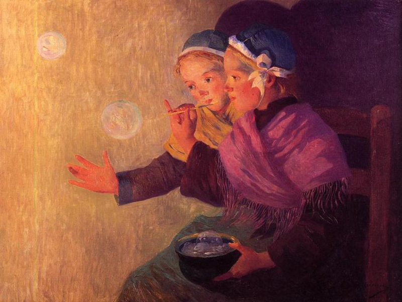 puigaudeau soap_bubbles-800